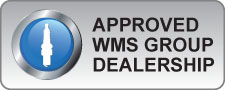 WMS_approved_dealer_landscape